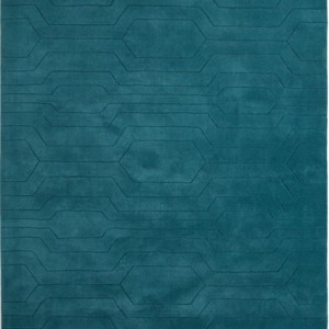 Plantation Rug Company CIR06