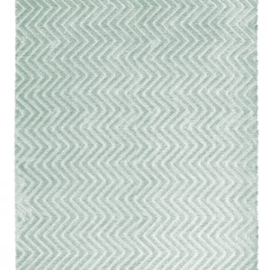 Plantation Rug Company Heavenly HEA02