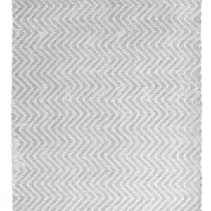 Plantation Rug Company Heavenly HEA03