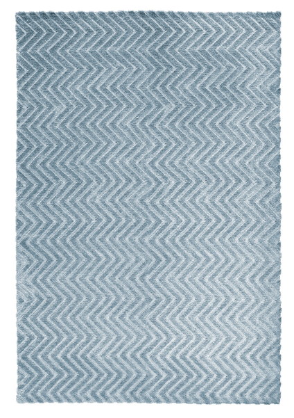 Plantation Rug Company Heavenly HEA04