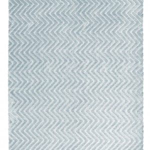 Plantation Rug Company Heavenly HEA05