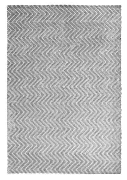 Plantation Rug Company Heavenly HEA06