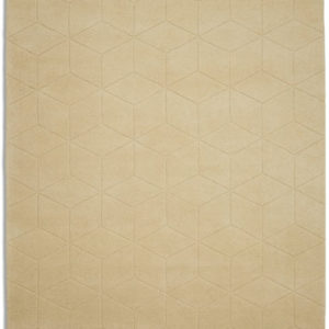 Illusory ILU01 | Plantation Rug Company | Best at Flooring