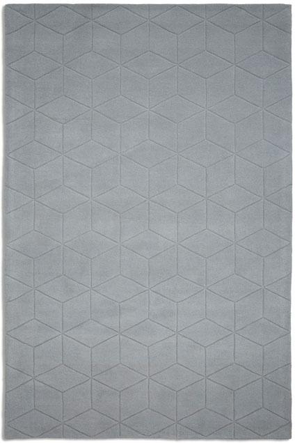 Illusory ILU05 | Plantation Rug Company | Best at Flooring