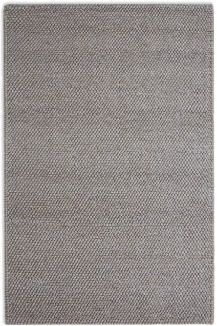 Loopy LOP04 | Plantation Rug Company | Best at Flooring