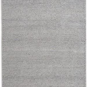 Loopy LOP06 | Plantation Rug Company | Best at Flooring