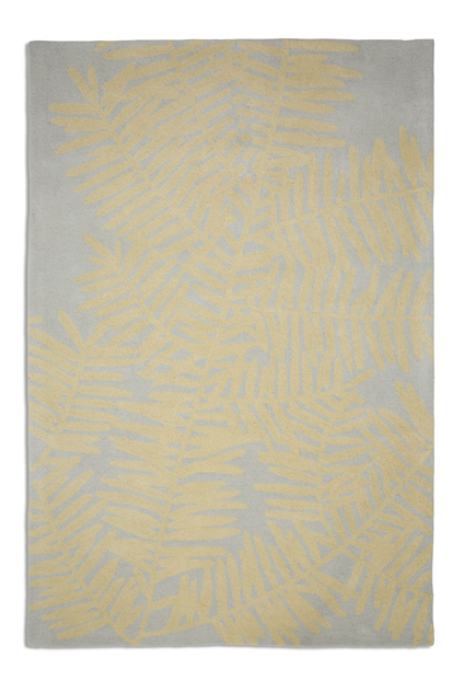 Plantation Rug Company Palm PAL02