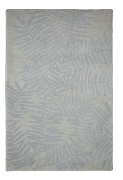 Plantation Rug Company Palm PAL03