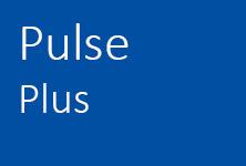 Pulse Plus
