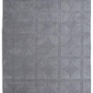 Universal UNI02 | Plantation Rug Company | Best at Flooring