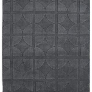 Universal UNI03 | Plantation Rug Company | Best at Flooring