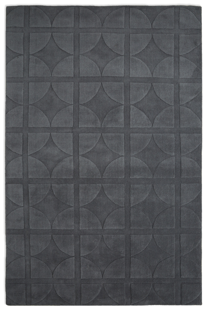 Universal UNI03 | Plantation Rug Company | Best at Flooring