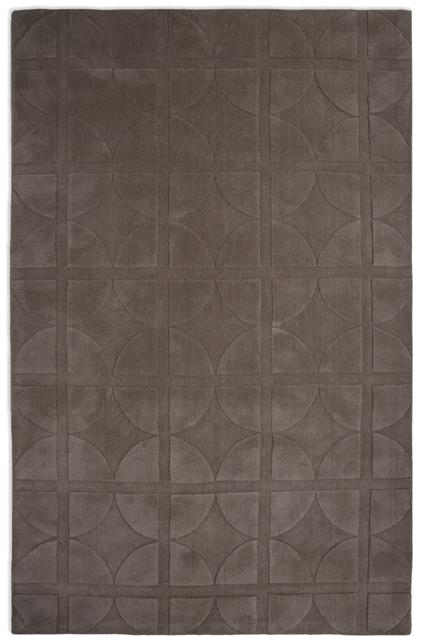 Universal UNI04 | Plantation Rug Company | Best at Flooring