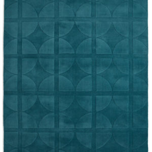 Universal UNI05 | Plantation Rug Company | Best at Flooring