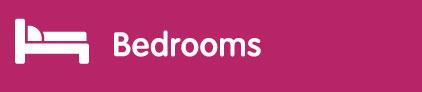 guide-bedrooms