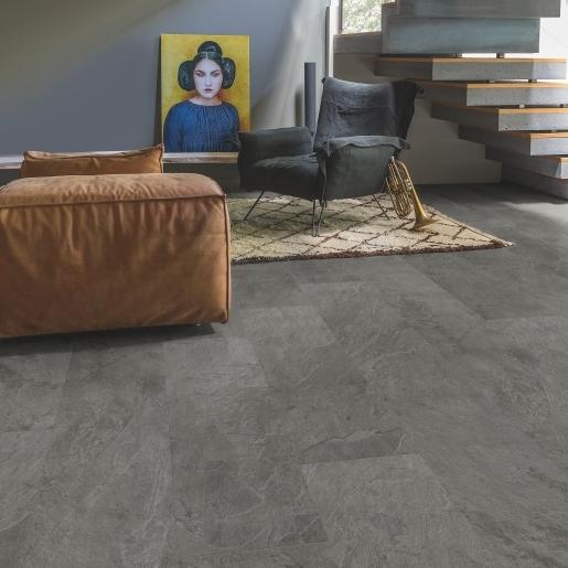 Livyn Grey slate AMGP40034