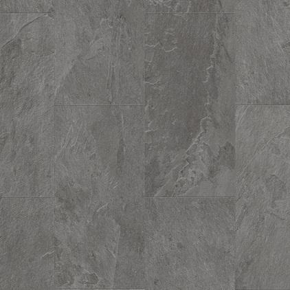 Grey Slate AMGP40034