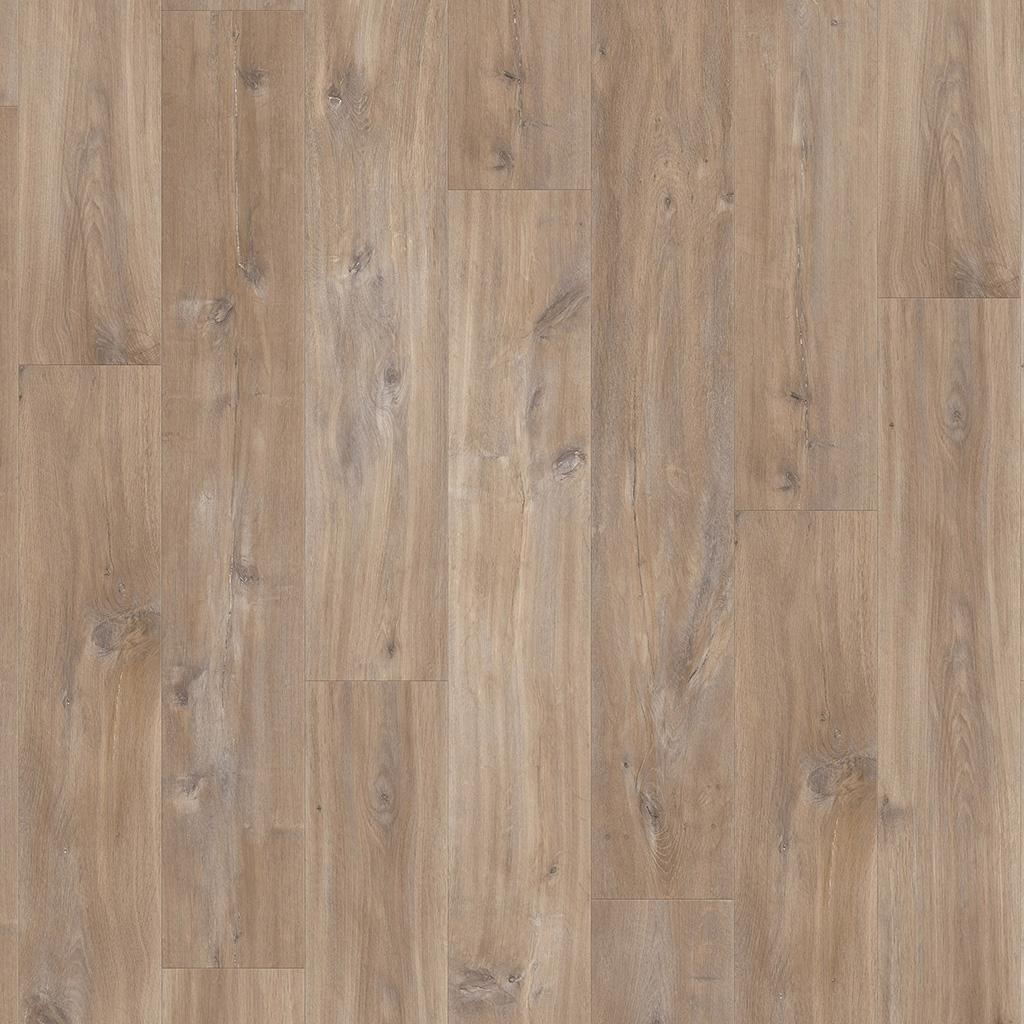 Quick Step Livyn | Balance Click | Canyon Oak Brown BACL40127