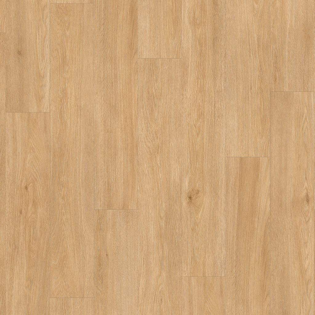 Quick Step Livyn | Balance Click | Silk Oak Warm Natural BACL40130