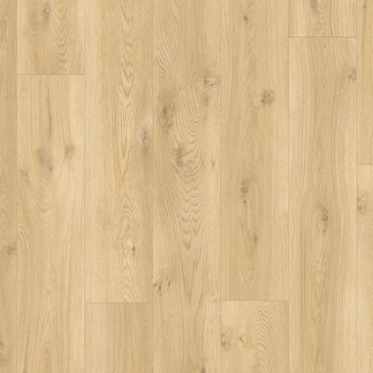 DRIFT OAK BEIGE BAGP40018