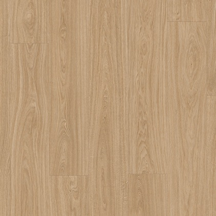 Contemporary Oak Light Natural BAGP40021