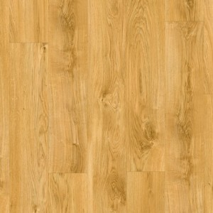 Classic Oak Natural BAGP40023