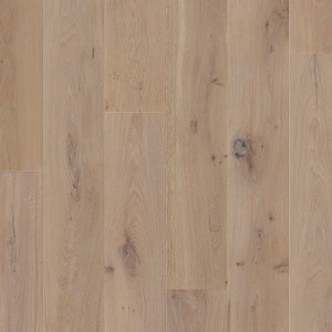 Blue Mountain Oak Oiled PAL3094S