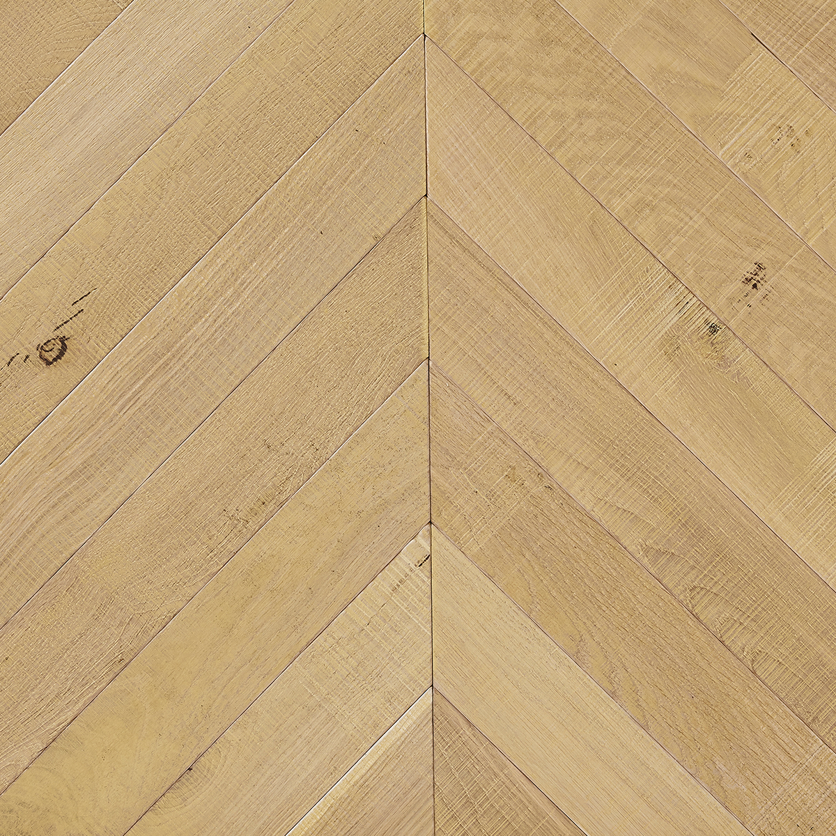 Camden chevron woodworks by ted todd engineered wood for Camden flooring