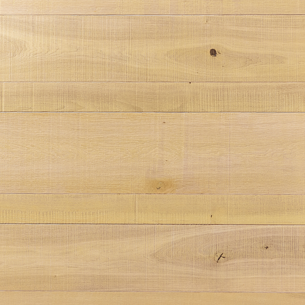 Camden plank woodworks by ted todd engineered wood for Camden flooring