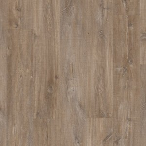 Canyon Oak Dark Brown With Saw Cuts BAGP40059