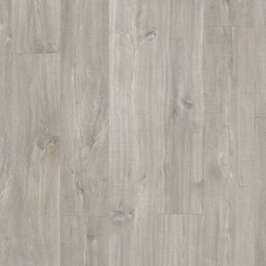 Canyon Oak Grey With Saw Cuts BAGP40030
