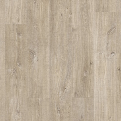Canyon Oak Light Brown With Saw Cuts BAGP40031