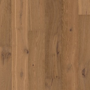 Cinnamon Oak Extra Matt PAL3096S