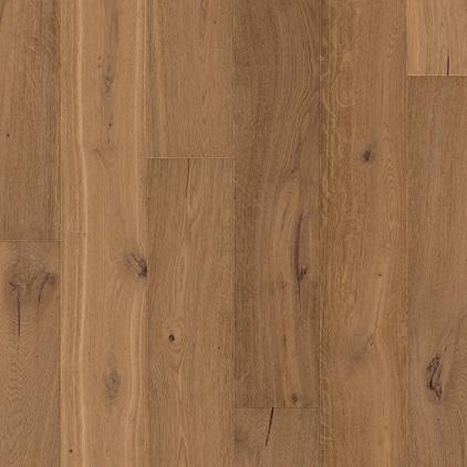 Cinnamon Oak Extra Matt PAL3096S