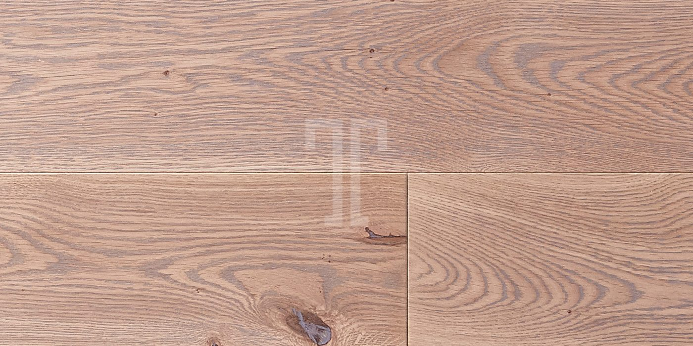 Horsford Class004 | Ted Todd Classic Engineered Wood