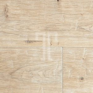 Arden OASA010 | Ted Todd Classic Engineered Wood