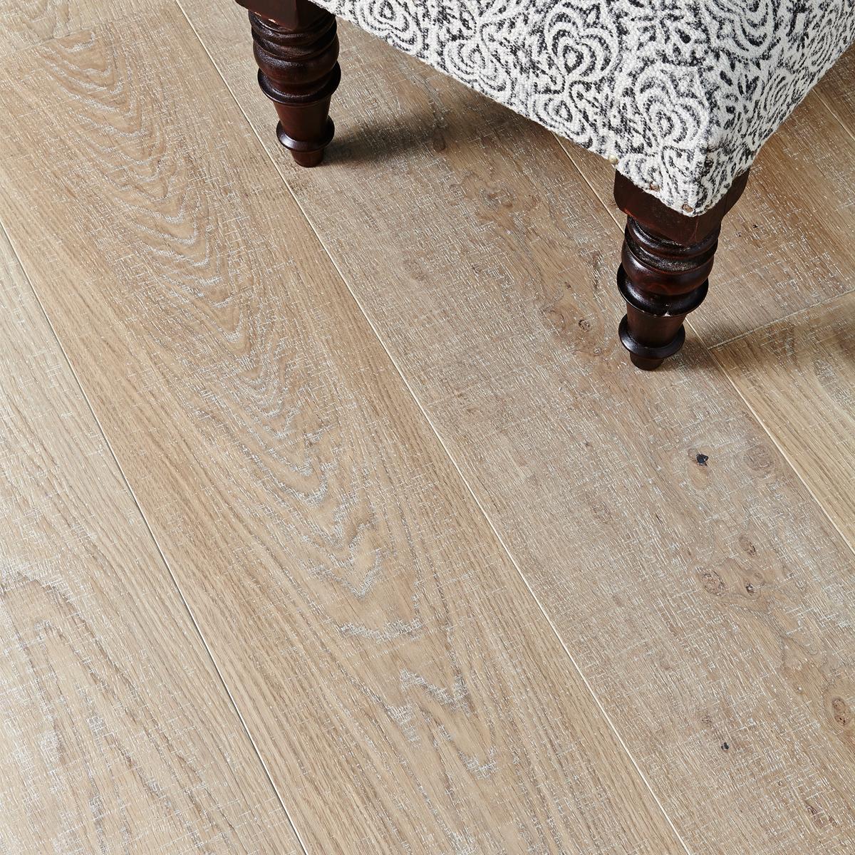Ted todd coombe oasa001 engineered wood bestatflooring for Classic wood floors