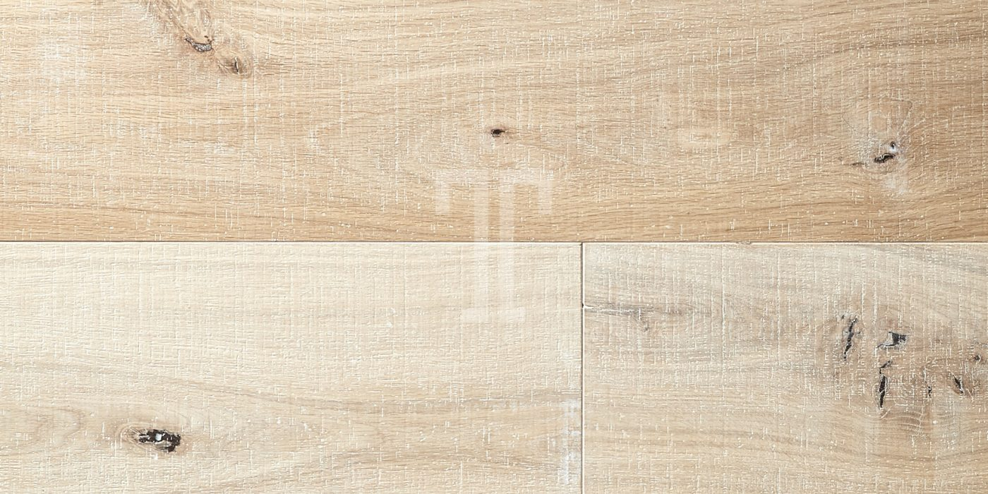 Coombe OASA009 | Ted Todd Classic Engineered Wood