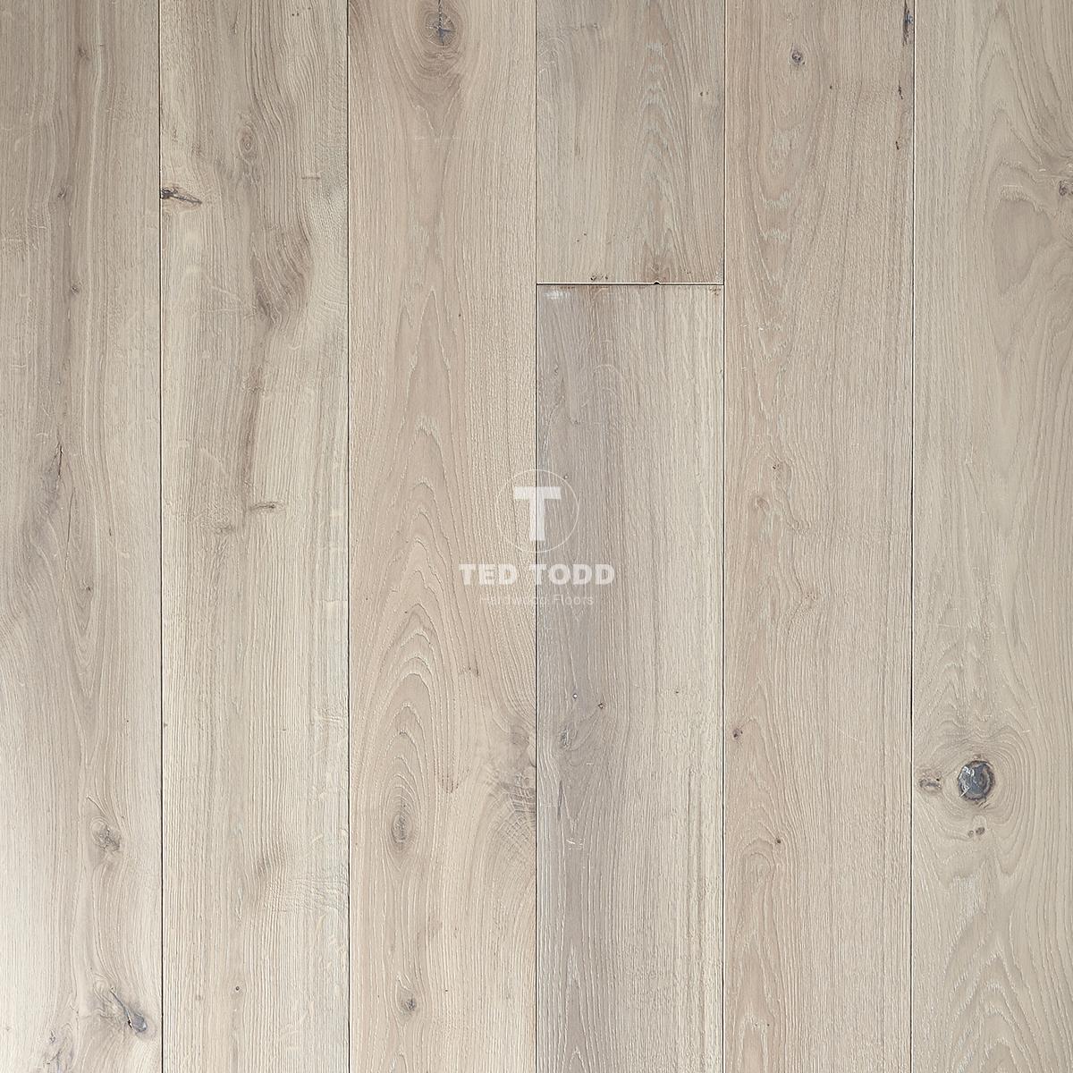 Ted todd dalby engineered wood bestatflooring for Wood flooring supplies