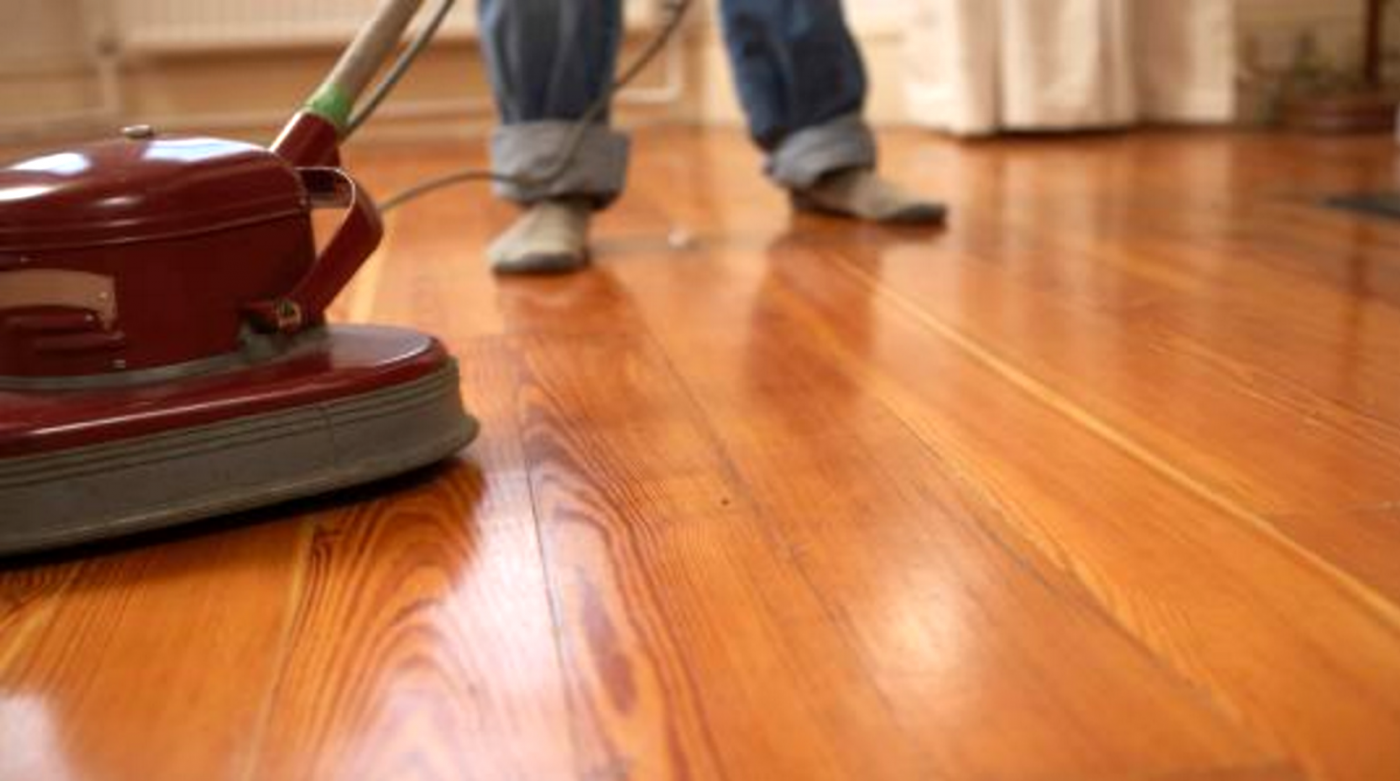 How To Clean Your Solid Wood Flooring Best At Flooring Blog