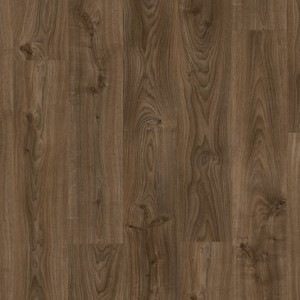 Cottage Oak Dark Brown BAGP40027