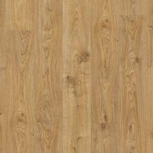 Cottage Oak Natural BAGP40025