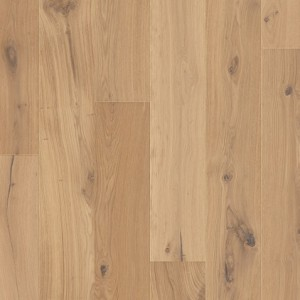 Country Raw Oak Extra Matt PAL3097S