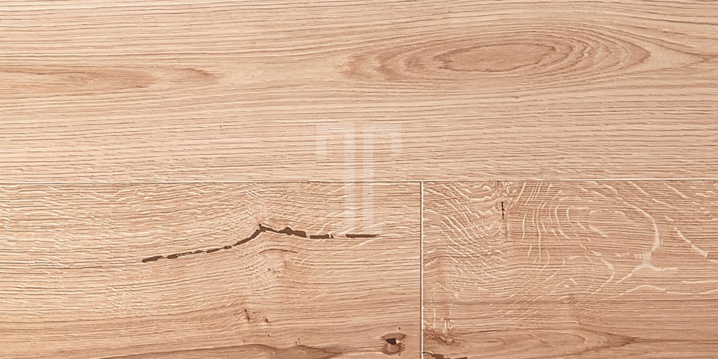 Sandbank Planks CR01PL | Ted Todd Create Engineered