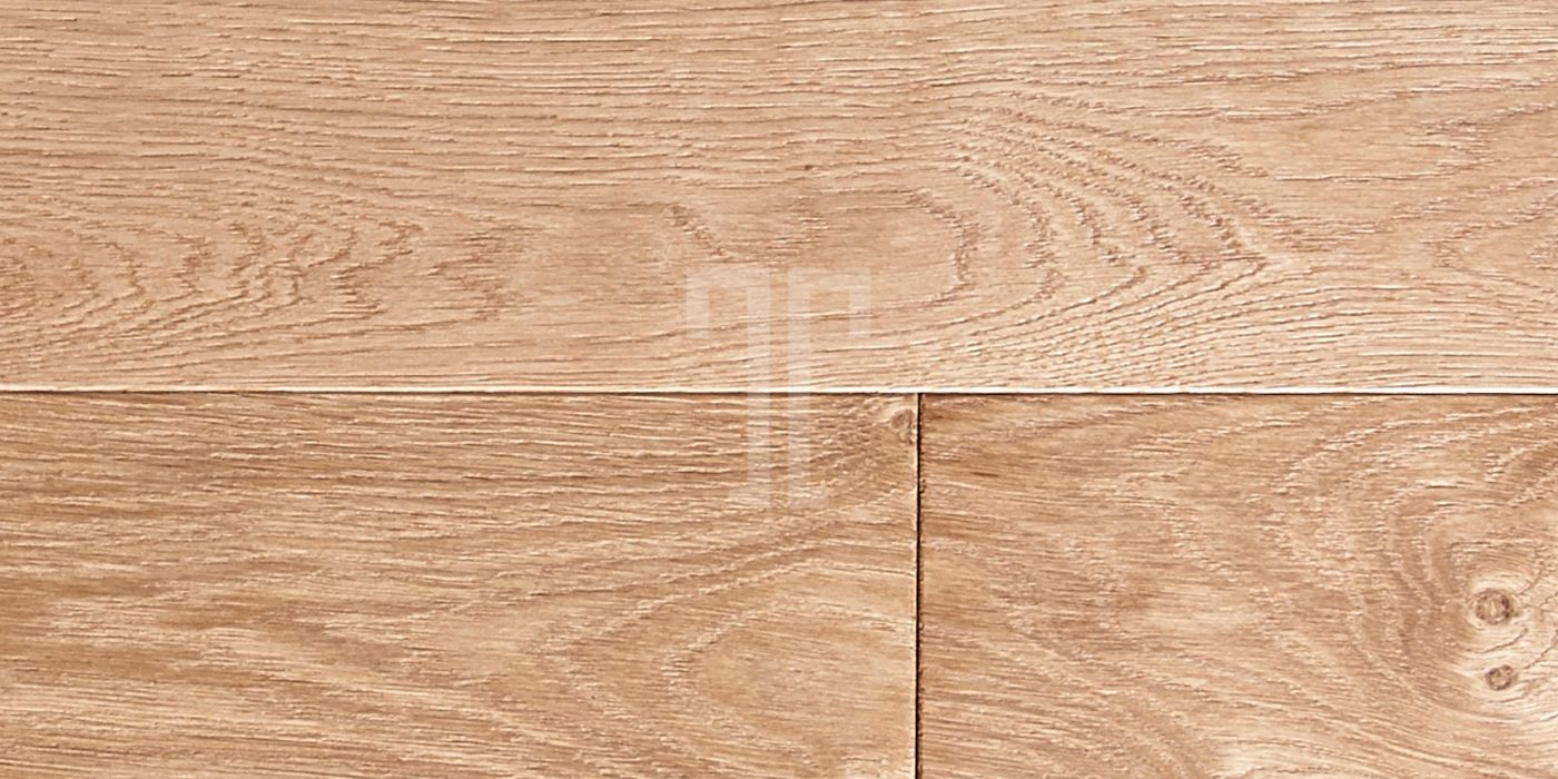Moccasin Planks CR02PL