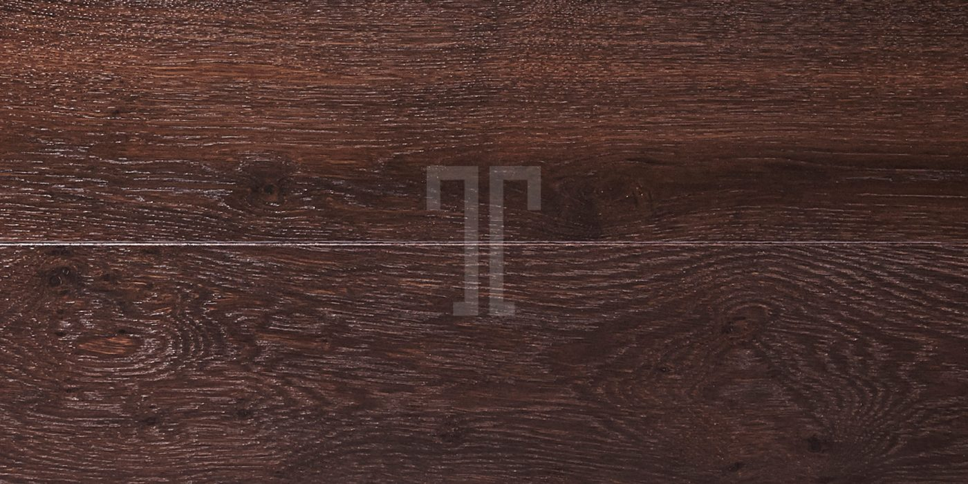 Liquorice Planks CR05PL