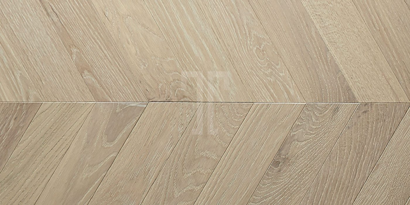 Cashmere Chevron Cr07ch Ted Todd Create Best At Flooring