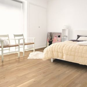 Dynamic Raw Oak Extra VAR3102