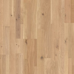 Dynamic Raw Oak Extra VAR3102S