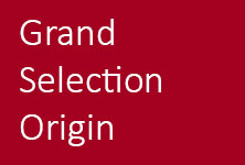 Grand Selection Origin